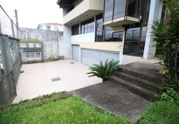 Cascatinha, Casa com 3 quartos para alugar, 550 m2