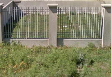 Jardim Esmeralda, Terreno à venda, 256 m2
