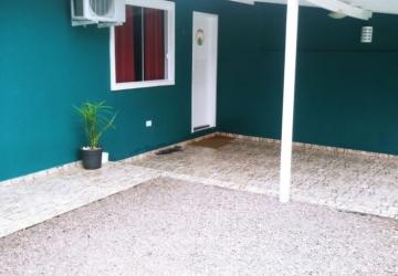 Barro Branco, Casa com 2 quartos à venda, 73 m2