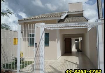 Jardim Dias I, Casa com 4 quartos à venda, 140 m2