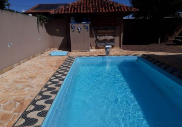 Vila Goes, Chácara / sítio à venda, 350 m2