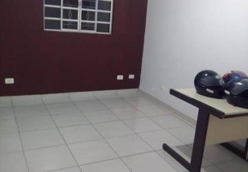 Guaraituba, Apartamento com 2 quartos à venda, 50 m2