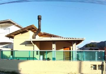 Ingleses, Casa com 3 quartos à venda, 90 m2