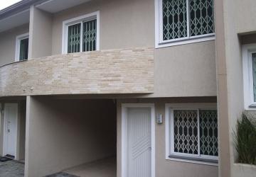 Barreirinha, Casa em condomínio fechado com 3 quartos para alugar, 92 m2