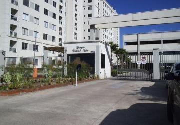 Atuba, Apartamento com 2 quartos para alugar, 79 m2