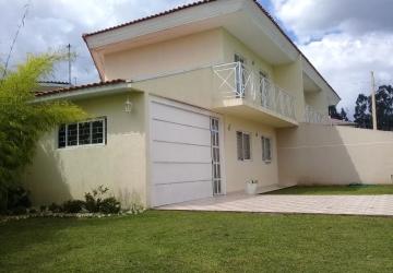Pineville, Casa com 2 quartos à venda, 134 m2
