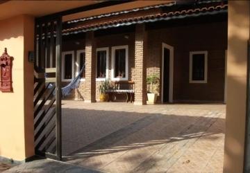 Vila Paranaguá, Casa com 3 quartos à venda, 185 m2