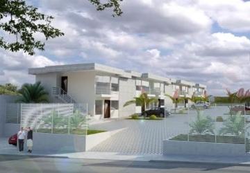 Petrópolis, Apartamento com 2 quartos à venda, 65210 m2