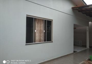 Profilurb I, Casa com 3 quartos à venda, 140 m2