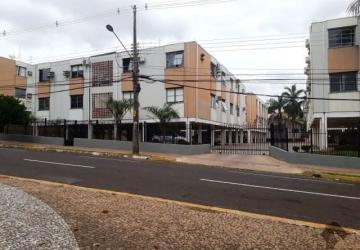 Vila Rosa Pires, Apartamento com 3 quartos à venda, 98 m2