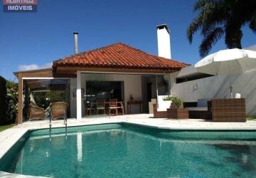 Casa para Venda em Florianópolis, Jardim Anchieta, 5 dormitórios, 2 suítes, 4 banheiros, 4 vagas