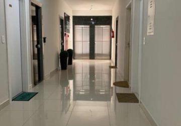 Centro, Sala comercial à venda, 38 m2