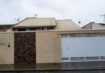 Bockmann, Casa com 3 quartos à venda, 160 m2