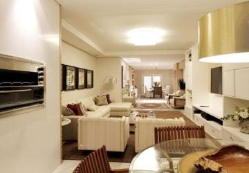 Centro, Apartamento com 4 quartos para alugar, 192 m2