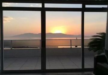 Lagoa da Conceição, Casa com 3 quartos para alugar, 245 m2