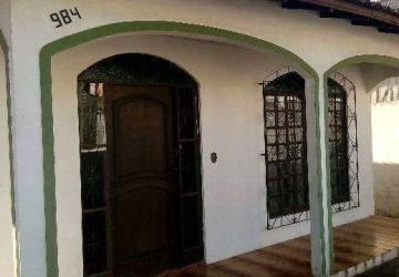 Ipiranga, Casa com 2 quartos à venda, 100 m2