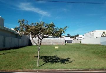 Jardim Lancaster I, Terreno em condomínio fechado à venda, 450 m2