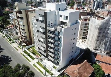 Juvevê, Apartamento com 3 quartos à venda, 160 m2