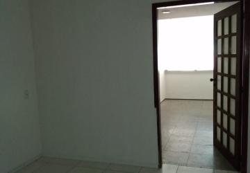 Meireles, Sala comercial com 2 salas à venda, 32 m2