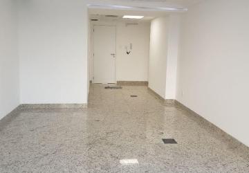 Stiep, Sala comercial com 1 sala para alugar, 39 m2