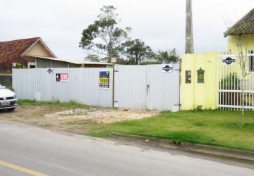 Nereidas, Terreno à venda, 390 m2