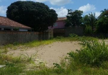 Pontal do Sul, Terreno à venda, 532 m2