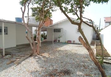 Centro, Terreno à venda, 546 m2