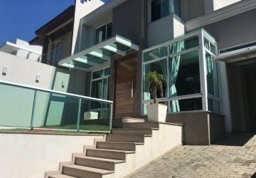 Fraron, Casa com 3 quartos à venda, 190 m2