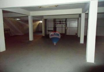 Barro Preto, Prédio à venda, 730 m2