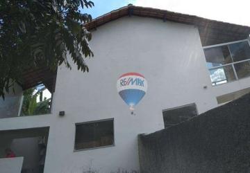 Centro, Casa em condomínio fechado com 2 quartos à venda, 184 m2