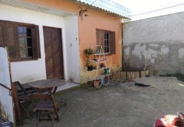 Parque Residencial São Pedro, Casa com 2 quartos para alugar, 1 m2