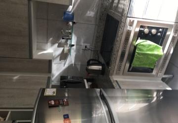 Vicentina, Apartamento com 2 quartos à venda, 77 m2