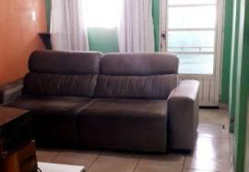 Sarandi, Casa com 2 quartos à venda, 42 m2