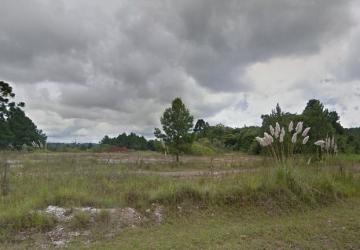Lamenha Pequena, Terreno à venda, 15000 m2