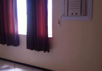 Brotas, Apartamento com 2 quartos à venda, 69 m2
