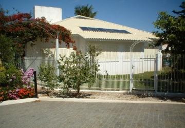Santa Mônica, Casa com 6 quartos à venda, 1000 m2