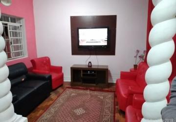Liberdade, Casa com 6 quartos para alugar, 250 m2