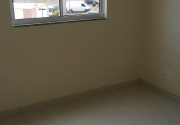 Capela Velha, Apartamento com 1 quarto para alugar, 50 m2