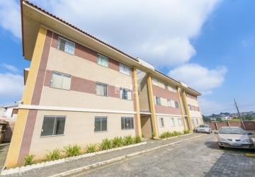 Palmital, Apartamento com 3 quartos para alugar, 53 m2