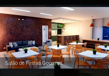 Campo de Santana, Terreno em condomínio fechado à venda, 5 m2