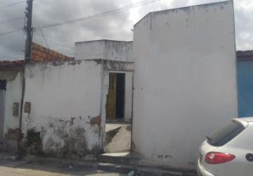 Calumbi, Casa à venda, 200 m2