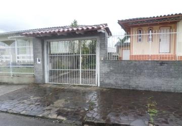 Rio Maina, Terreno à venda, 360 m2