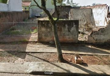 Jardim Alamar, Terreno à venda, 360 m2