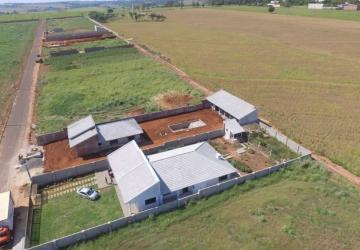 Centro, Terreno à venda, 500 m2