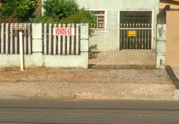 São Dimas, Casa com 3 quartos à venda, 90 m2