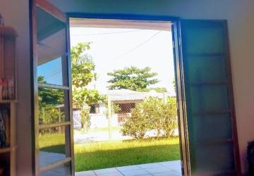 Riviera, Casa com 2 quartos à venda, 150 m2