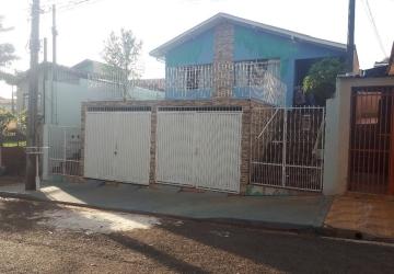 Leonor, Casa com 4 quartos à venda, 180 m2