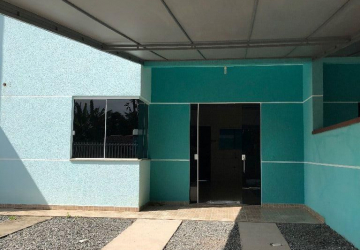 Paese, Casa com 2 quartos à venda, 65 m2