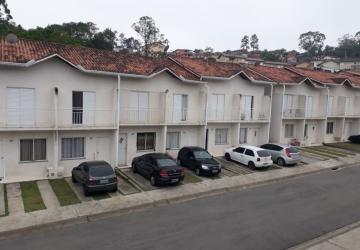 Colinas de Cotia, Casa em condomínio fechado com 2 quartos para alugar, 88 m2