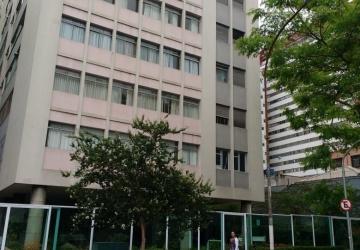 Morro dos Ingleses, Apartamento com 2 quartos à venda, 143 m2